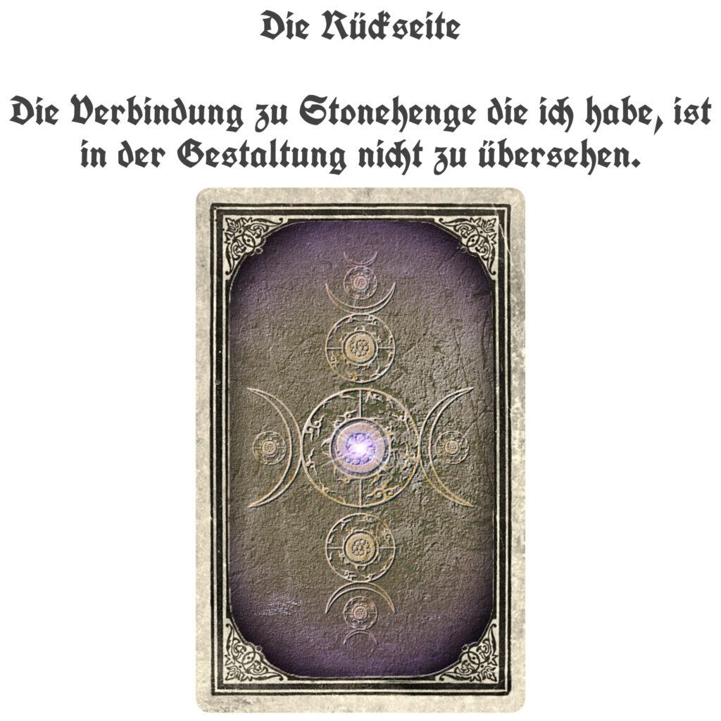 Lenormandkarten Dondorf Lenormandkarten Lenormandkarten kaufen Tarotkarten