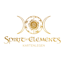 Kartenlegen By Spirit of Elements